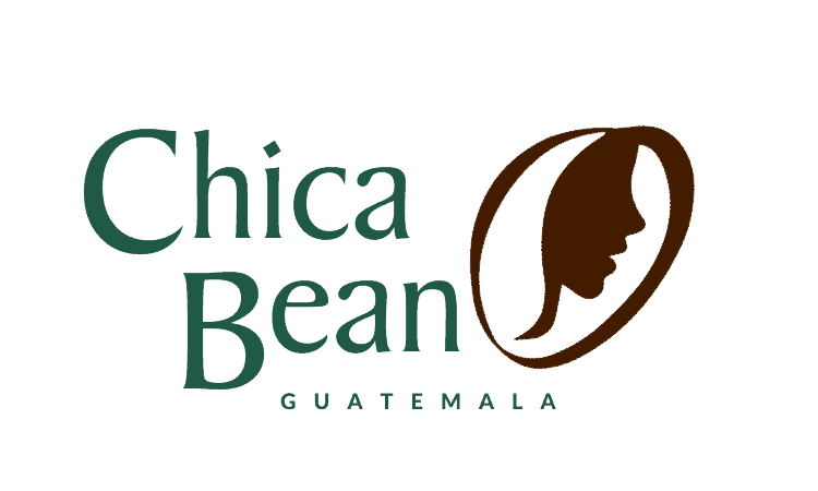 Chica Bean Guatemalan Specialty Coffee Roaster